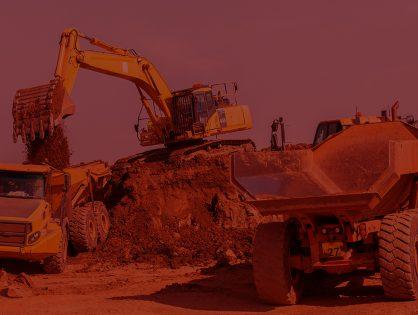 J S  Paris Excavating, Inc  | Providing quality services